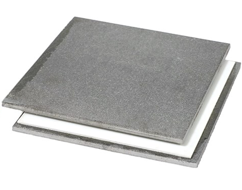ProTek Slide Plates