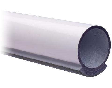 ProTek Composite Wear Pads | FRP Wear Pads | Non-Metallic