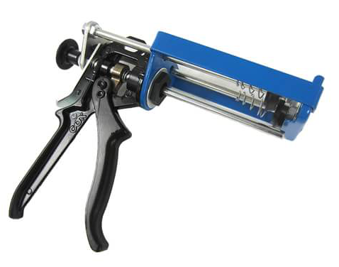 Manual Dual Component Applicator