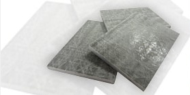 ProTek Flat Plates