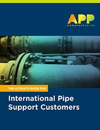 APP_InternationalCustomerGuide_Cover