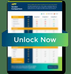 APP_VendorComparison_Graphic