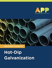Hot-DIp-Galvanization-Cover