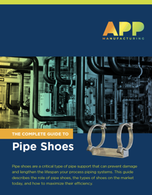 EB Cover_The Complete Guide to Pipe Shoes