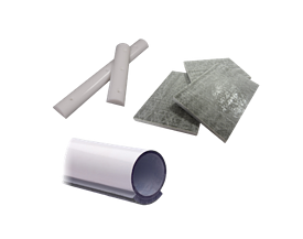 pipe-Isolators-Composites