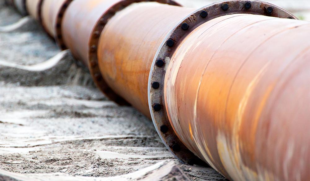 blog-31-4-statistics-on-galvanic-corrosion