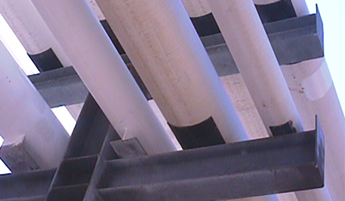 wear-pads-strengthen-pipe-systems