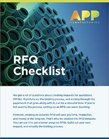 rfq-checklist-thumbnail