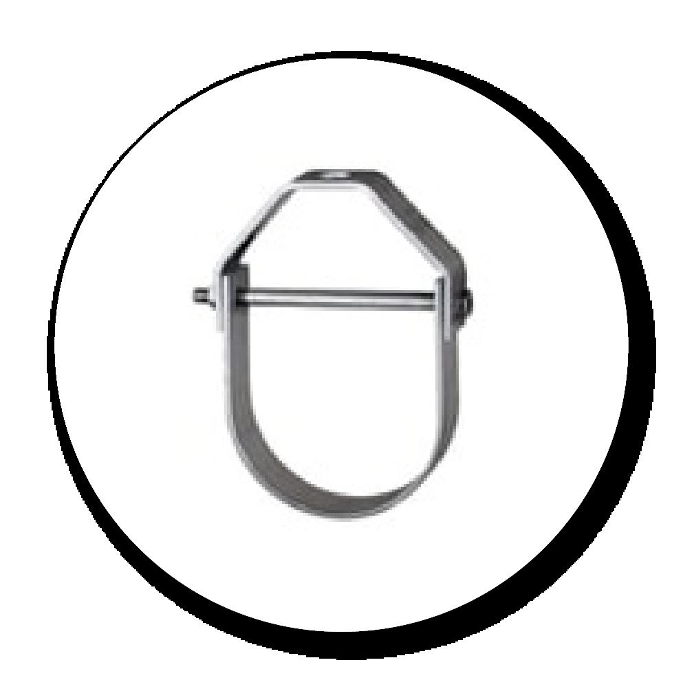 pipe-hangers-03