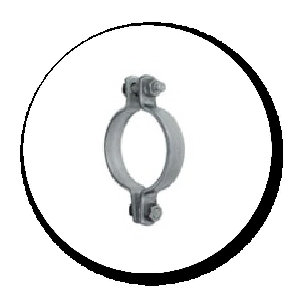 pipe-hangers-05