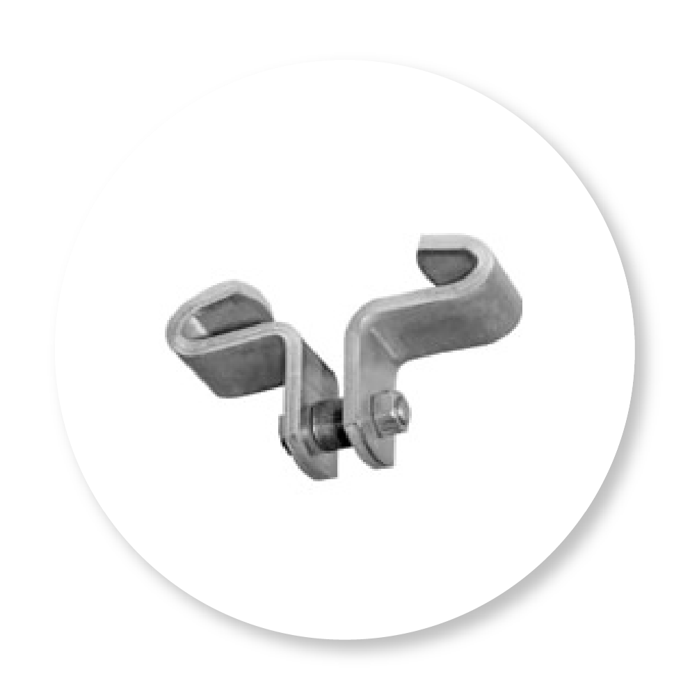 pipe-hangers-06