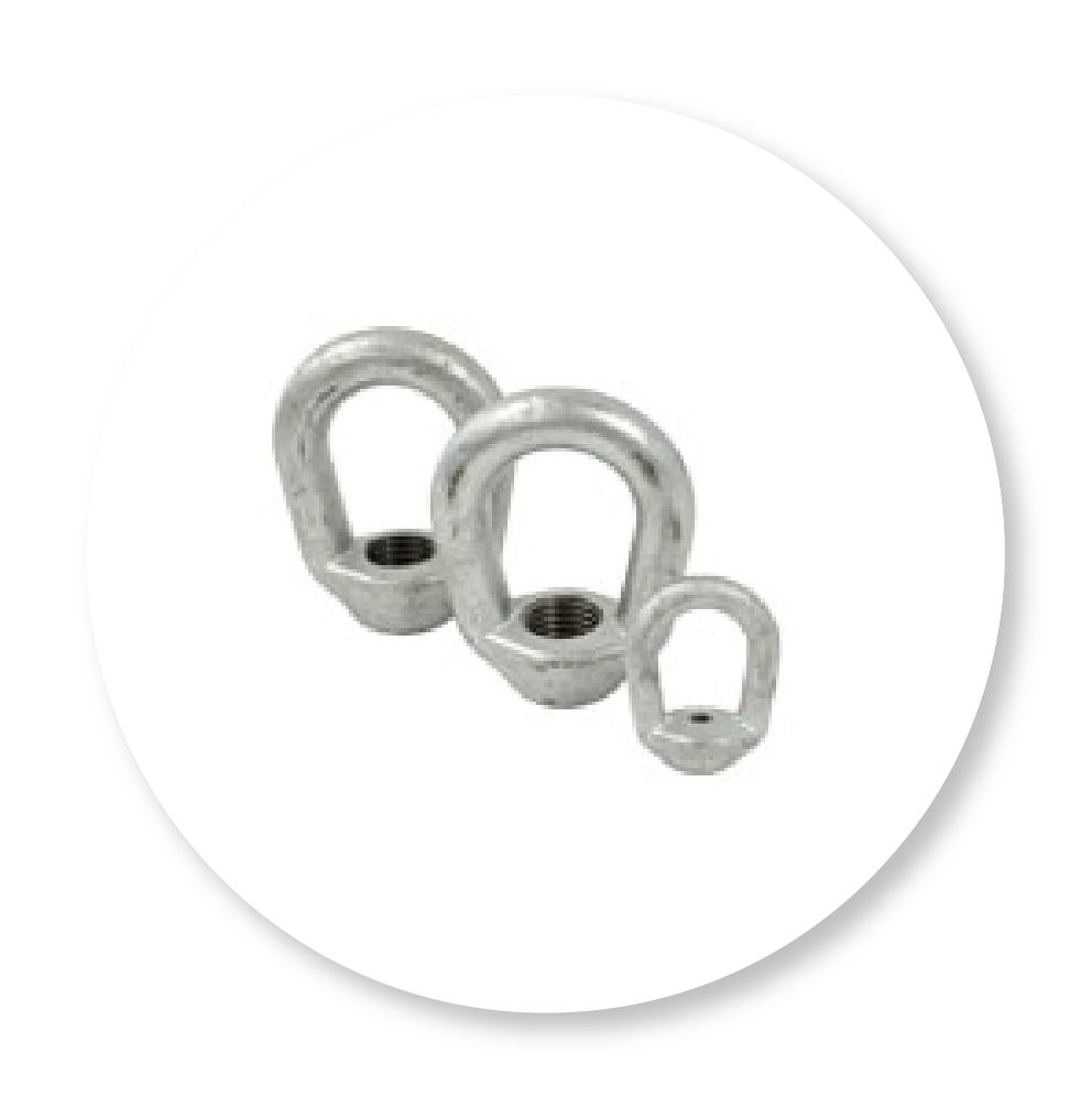 pipe-hangers-11