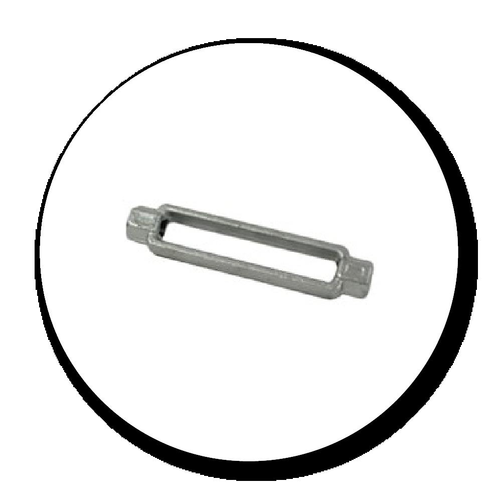 pipe-hangers-13
