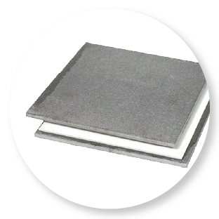 slide plate product