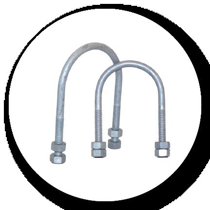 standard-u-bolt-circle